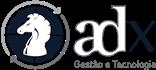 ADX Gestão e Tecnologia