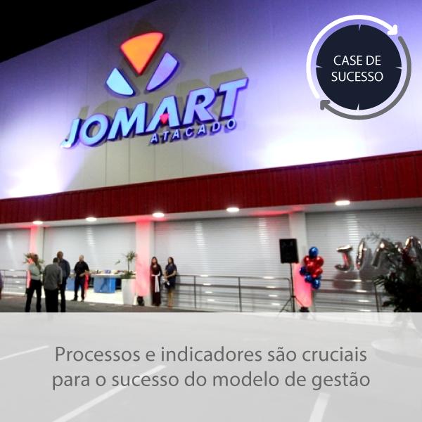 jomart-case