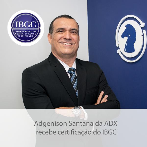 ADGENISON_IBGC