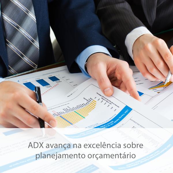 ADX-avanca-em-planejamento-orcamentario
