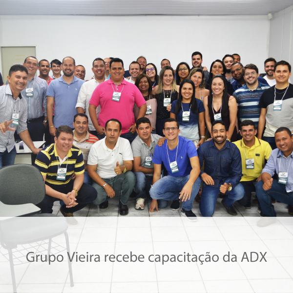 Grupo-Vieira-recebe-capacitação-da-ADX-HOME