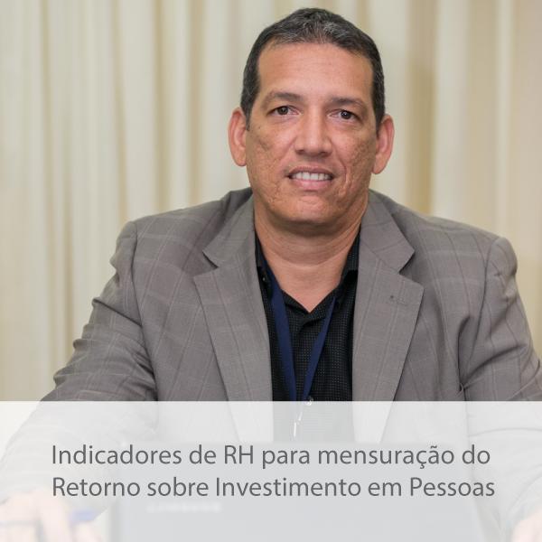 Indicadores-de-RH-Adriano-Lima